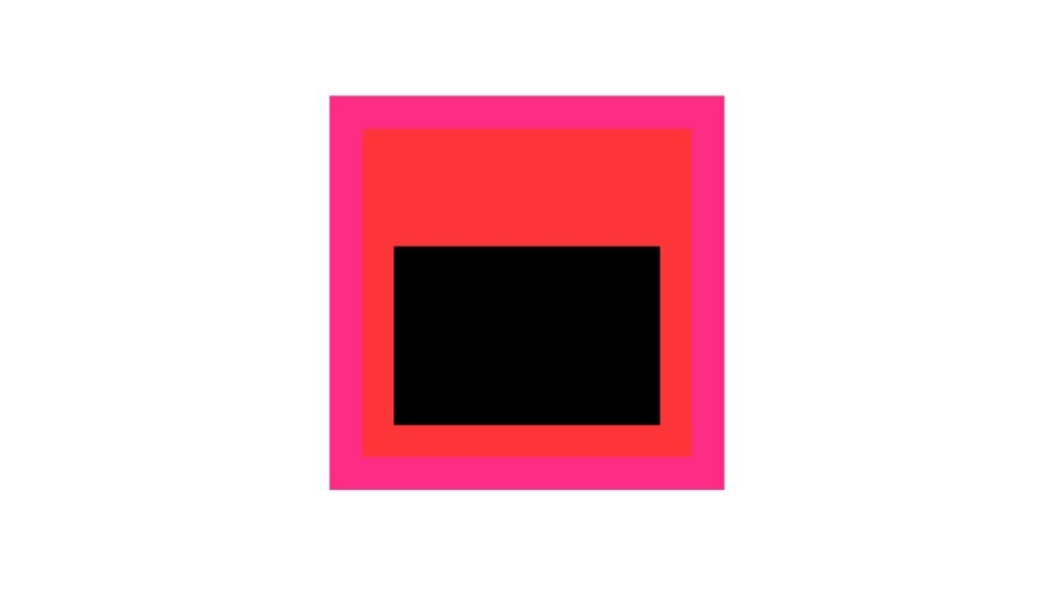 After Closer (Digital Edition)by Peter Saville