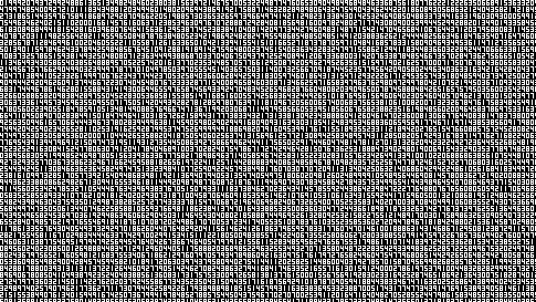 A Single Number That Has 124,761,600 Digits