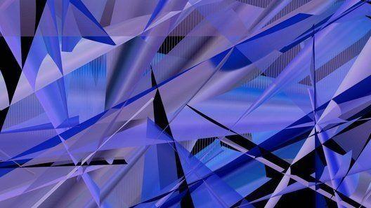 Inside The Diamond