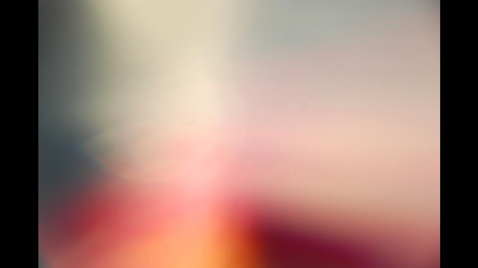 Palette of the Seasonby Ramiro Baldivieso