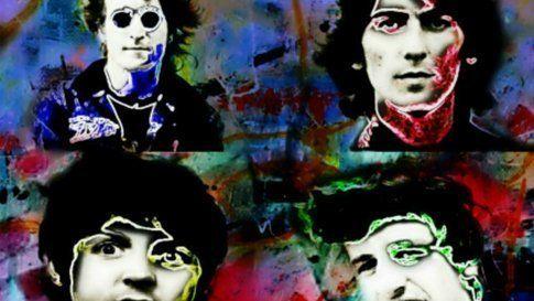 The Beatles (2013)