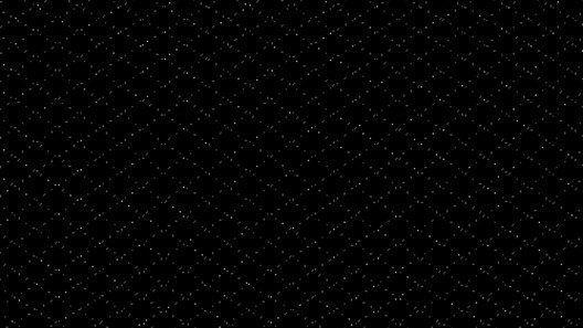 Binary Fabric
