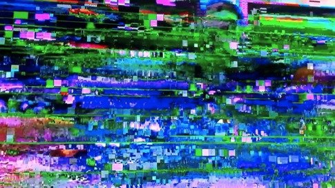 #NewAesthetic TV (Extended Play Remix)