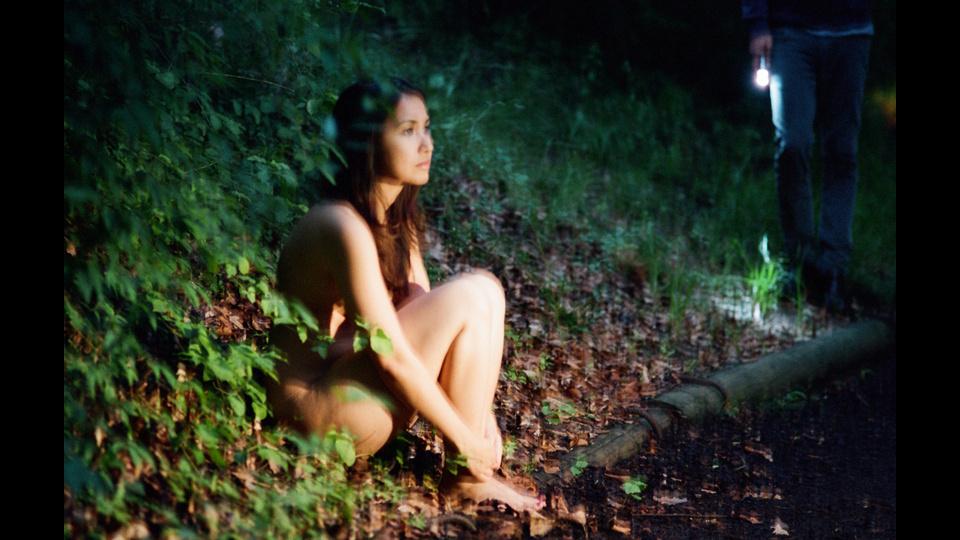 A Search Light, Zurichby Noritoshi Hirakawa