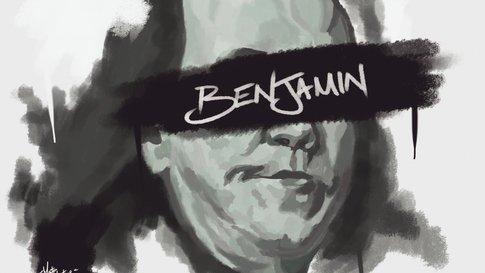 Ben Frank