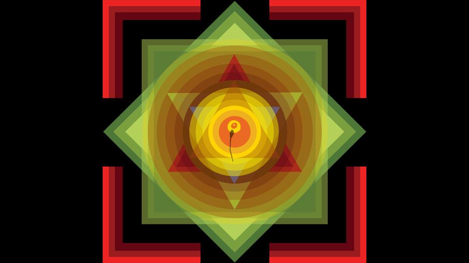 Cognition Libidoby Gopakumar R. P.