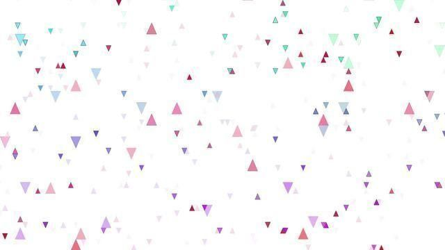 triangulation 71