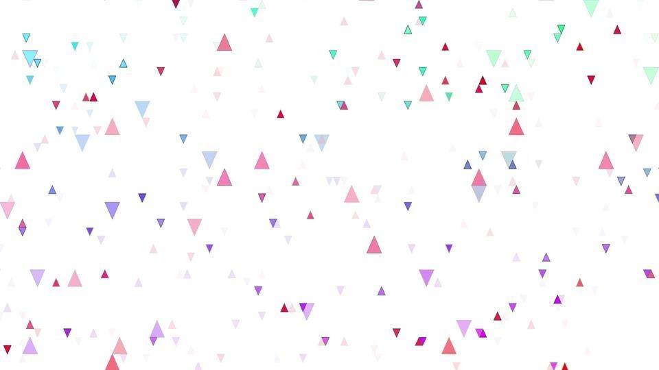 triangulation 71by Holger Lippmann