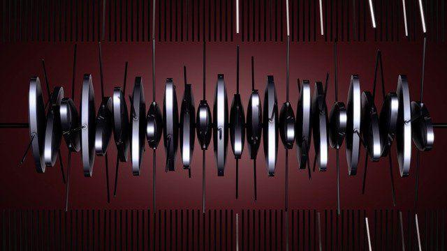 Simple Harmonic Motion #9