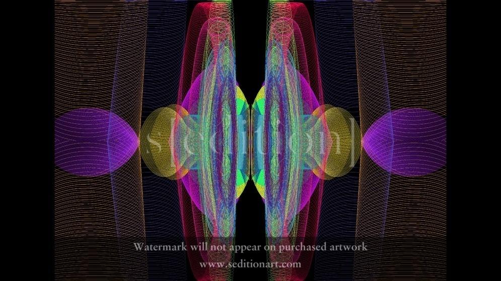 """Speakers"" Stock ticker symbol JAMN from 7/5/2011 to 8/1/2011 by Stephen T. Coenen"
