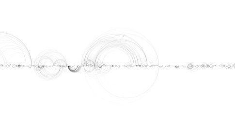 Linearity 04