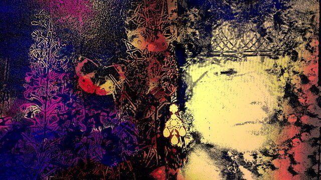 LIZ , Lenkiewicz, Alice, 2012, 6000 x 3741 pixels, 11.6 MB