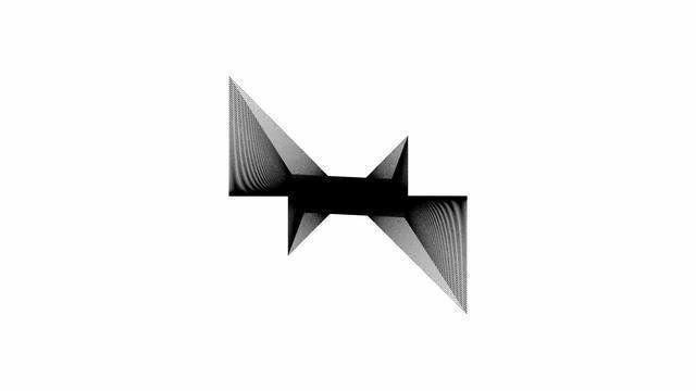 Math Haiku 01 - Yama