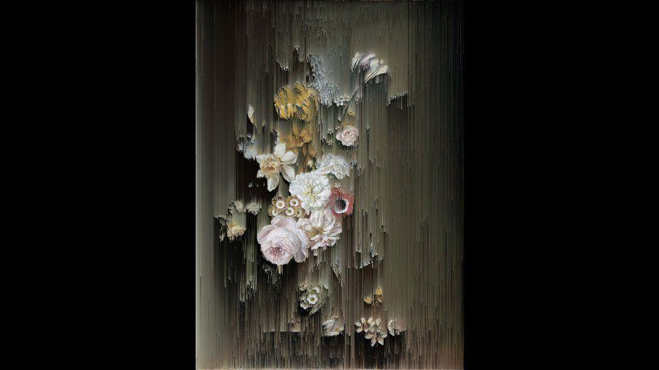 New Order, Eelke Jelles Eelkemaby Gordon Cheung