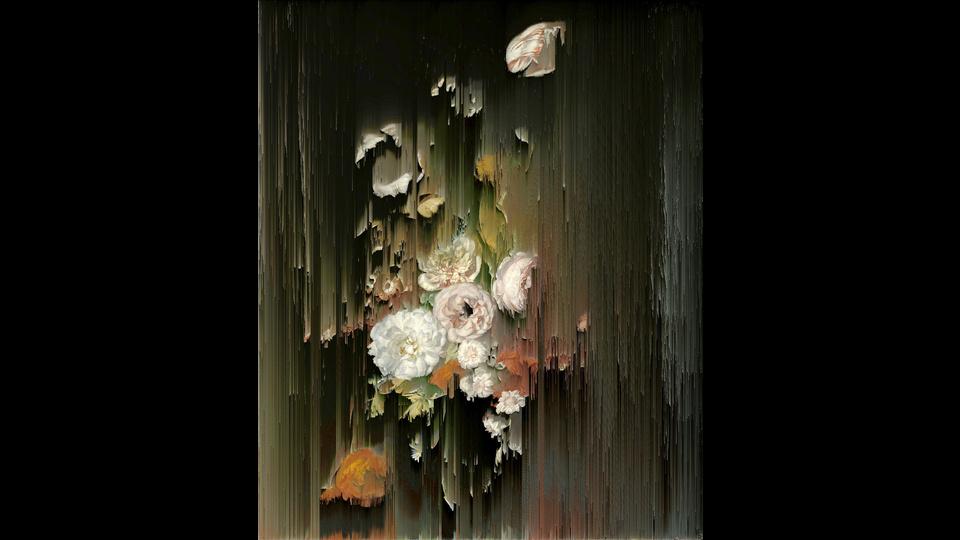 New Order, Rachel Ruyschby Gordon Cheung