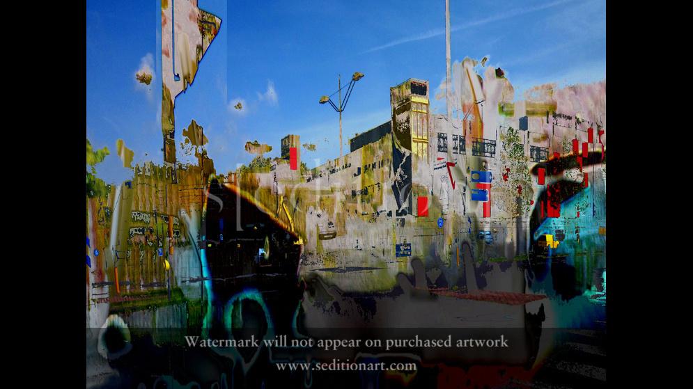 urbansmove2 by Immo Jalass