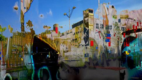 urbansmove2
