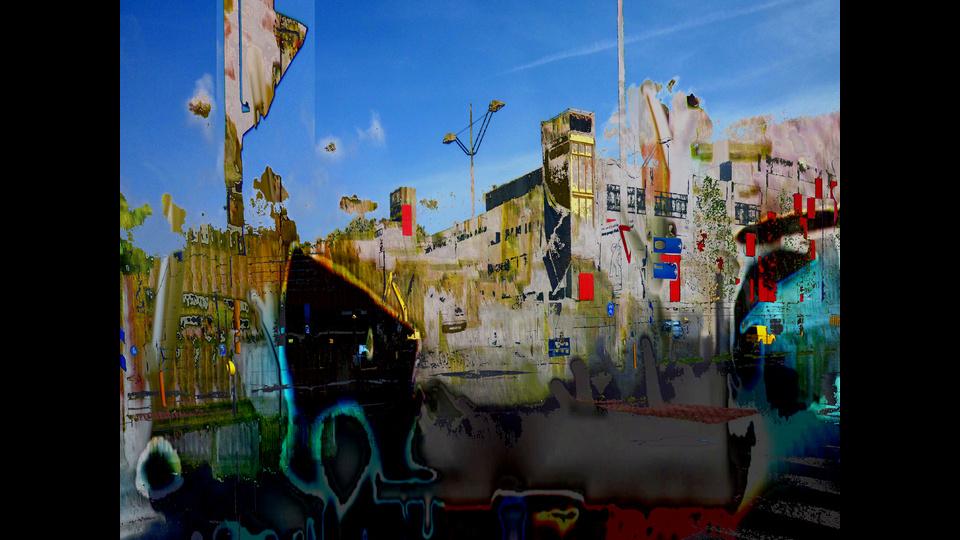 urbansmove2by Immo Jalass