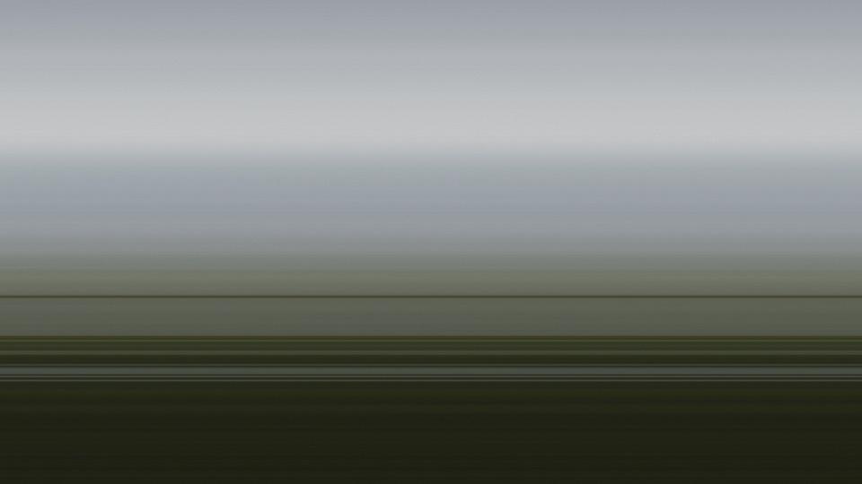 Stillness.Oceanicby Yann Novak