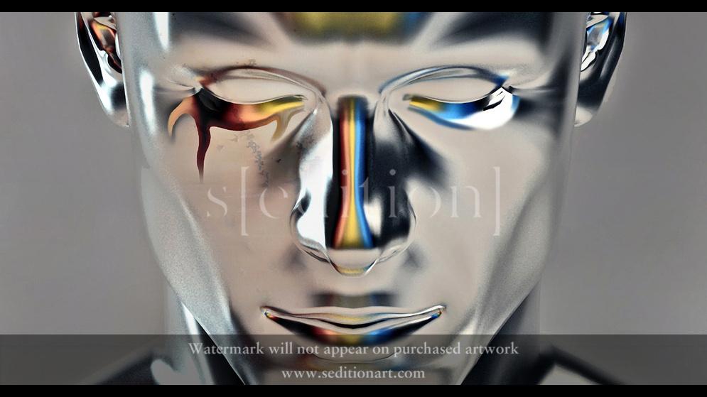Immersion by Z3rogravity