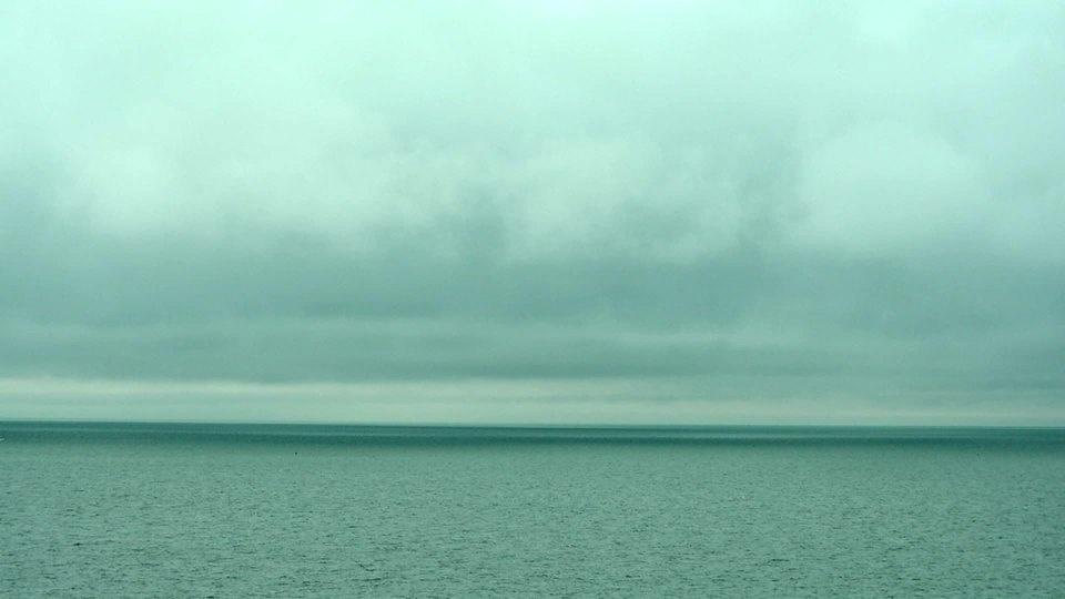 Ocean 2by Enzo Roff
