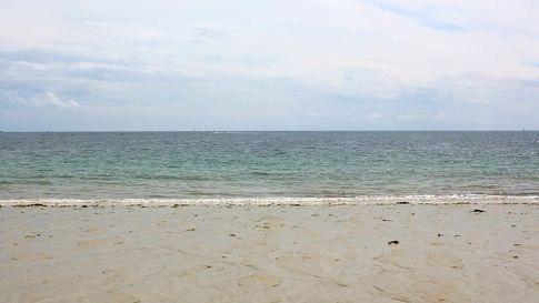 Ocean 32