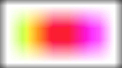 RGB Invert 3 Cycles:3Fases 8x6