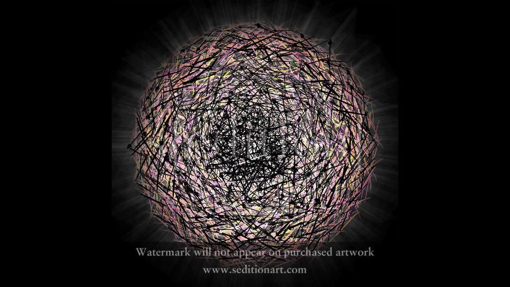 Sphere-of-influence by Ashokkumar D MIstry