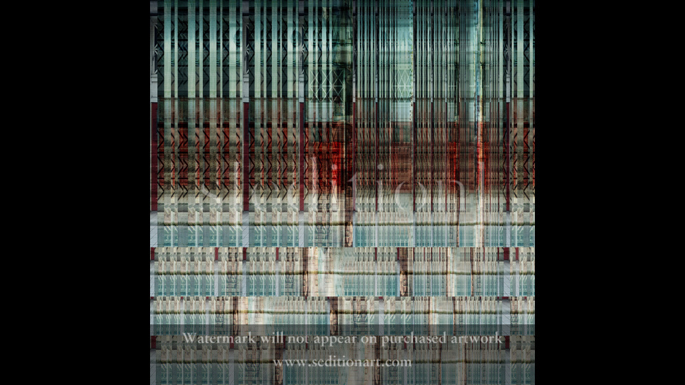 Facade by Octave Pixel