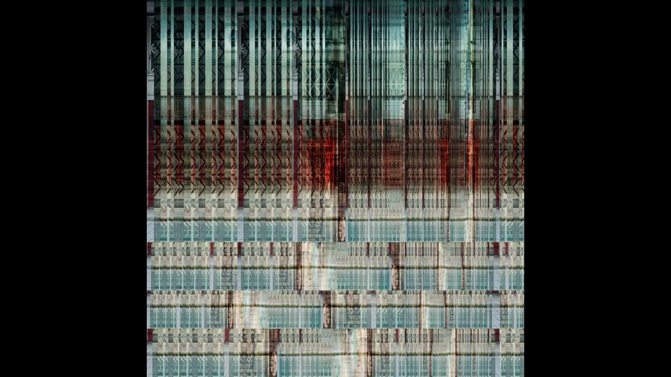 Facadeby Octave Pixel