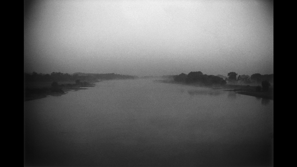 The Riverby Donata Wenders