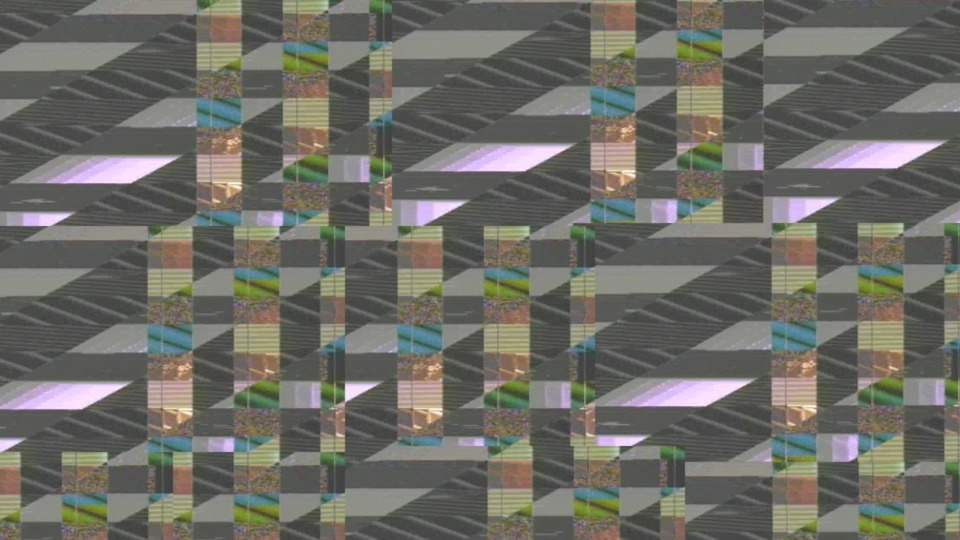 Slow Quiltby LoVid