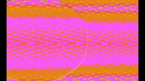 Pink Pop Gulp