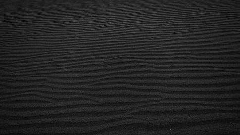 Zen Sands #46-01
