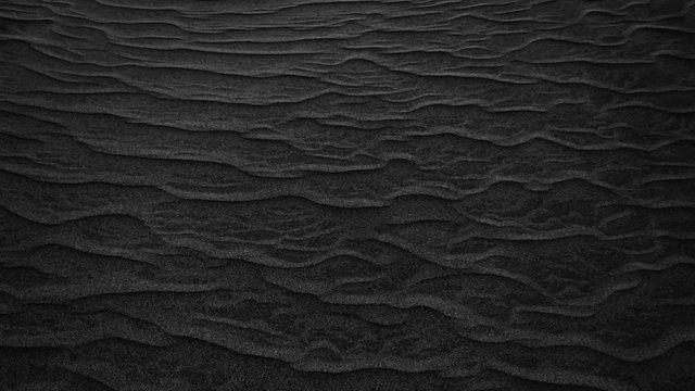 Zen Sands #46-03