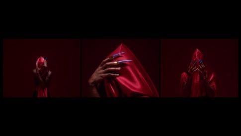 The First Veil