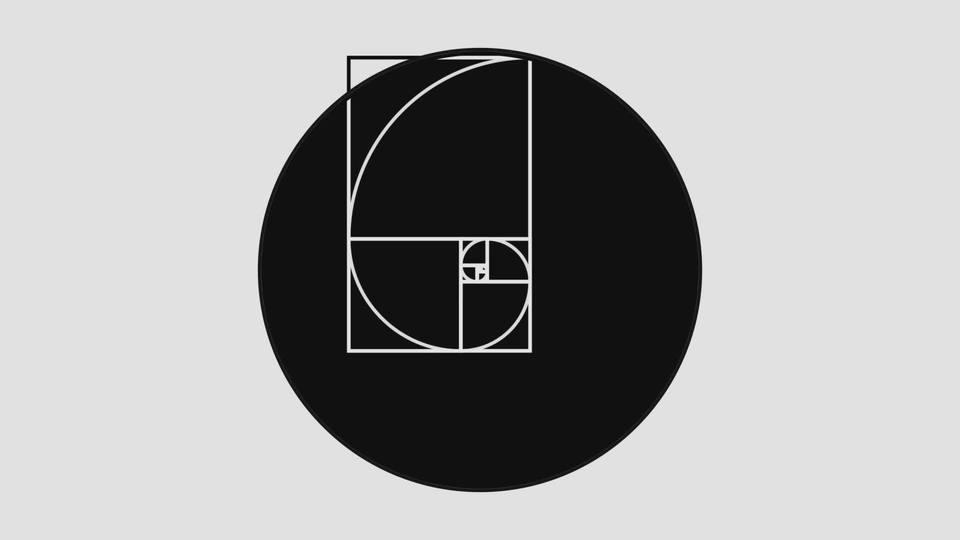 Motion of Fibonacciby 孙世晟