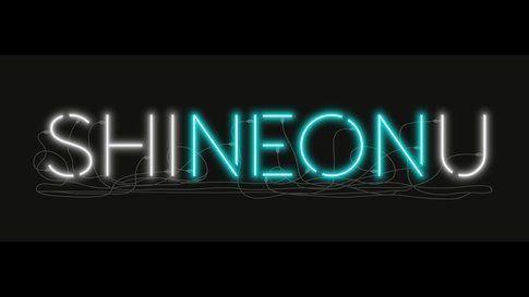 ShineOnUcrazyDiamond - Neon