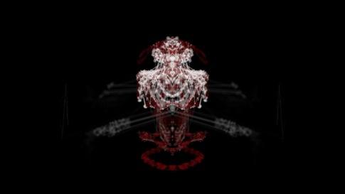NuMi.RROR#2 - Revelation