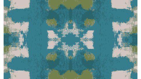 Quadrants: Blue Form 1