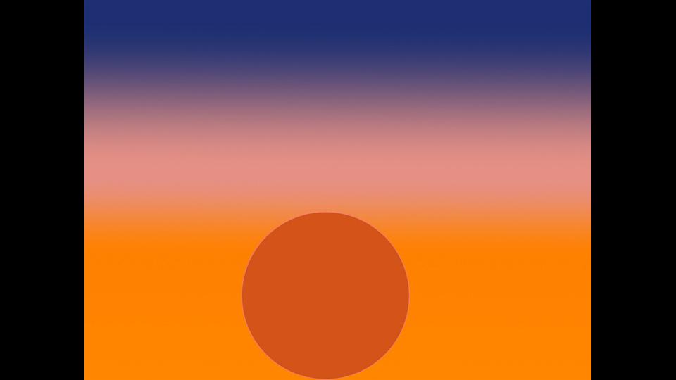 Sunsetby RAUL DIAZ