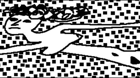 flywoman