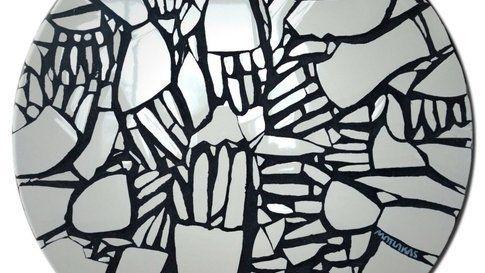 Mosaic-attempttoreachthelightØ60 highres