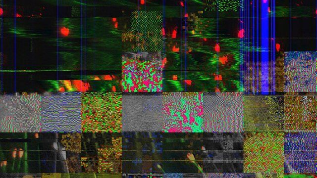 Murine Cells - (Biologlitchy)