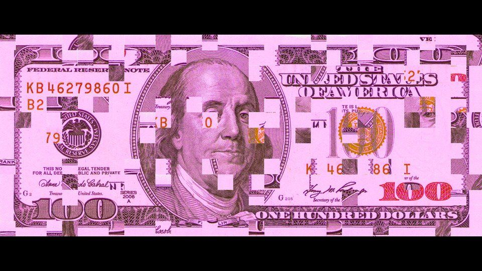 $$$by yuja