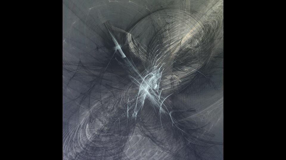 floating_dreams_01 ... inner echoesby Peter Tiefensee
