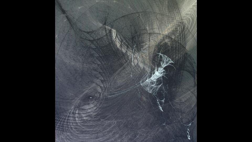 floating_dreams_02 ... inner echoesby Peter Tiefensee