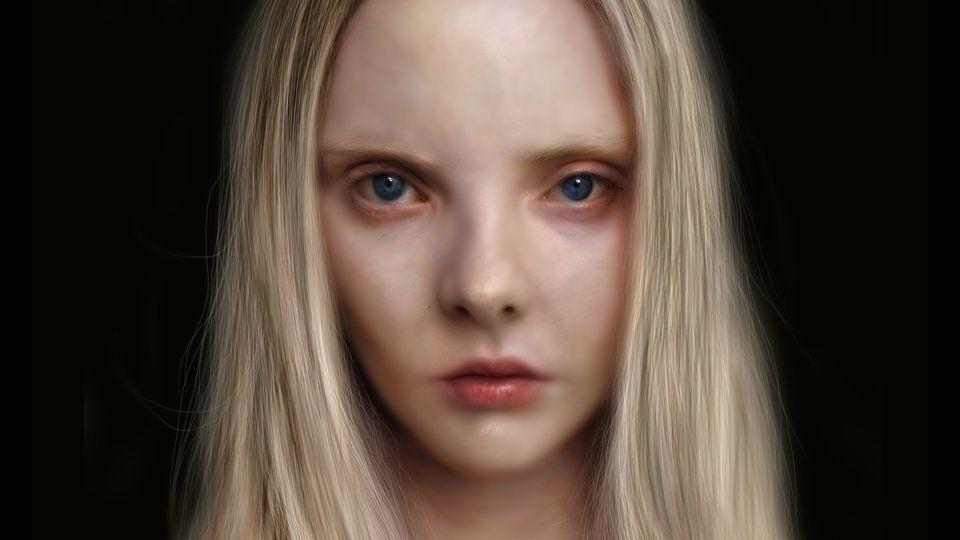 Emilia-by Federico Lombardo