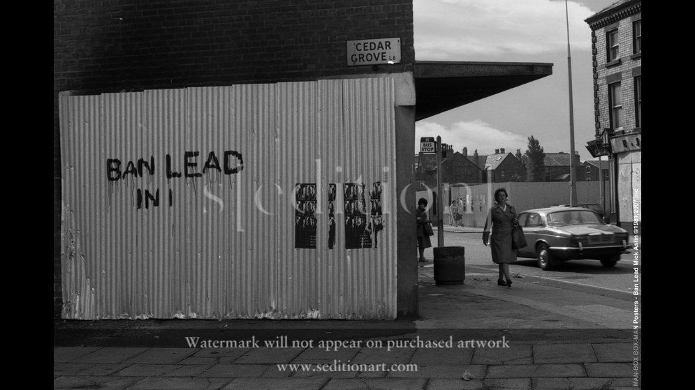 posters-ban-lead by Mick Aslin