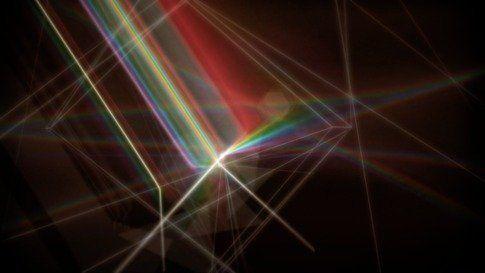 Spectrum Discord: Number 0